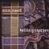 Telling Stories de Ann Reed
