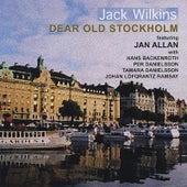Dear Old Stockholm by Jack Wilkins