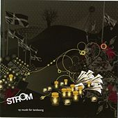Ström de Various Artists