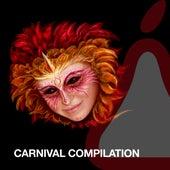 Carnival Compilation de Various Artists