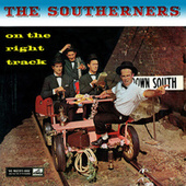 On The Right Track von The Southerners