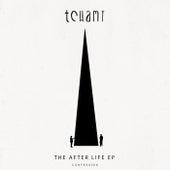 After Life EP de Tchami