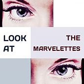 Look at by The Marvelettes