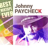 Best Mixtape Ever: Johnny Paycheck by Johnny Paycheck