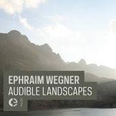 Audible Landscapes von Various Artists