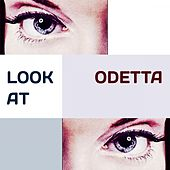 Look at by Odetta
