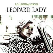Leopard Lady by Various Artists