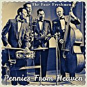 Pennies from Heaven by Benny Goodman