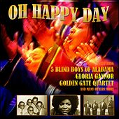 Oh Happy Day von Various Artists