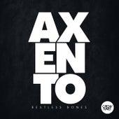 Restless Bones von Axento