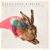 Wonderful Winter Morning by Hymns from Nineveh
