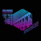 Rio Music Conference - Part 2 de Various Artists