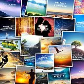 The Best Of Pulsar 2015 - EP by Various Artists