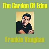 The Garden of Eden de Frankie Vaughan
