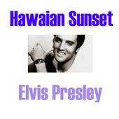Hawaian Sunset by Elvis Presley