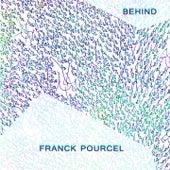 Behind von Franck Pourcel
