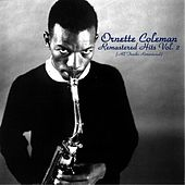 Remastered Hits, Vol. 2 by Ornette Coleman