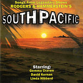 South Pacific by Various Artists