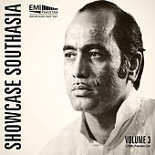Showcase Southasia, Vol. 3 by Mehdi Hassan