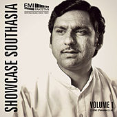 Showcase Southasia, Vol. 1 by Ghulam Ali