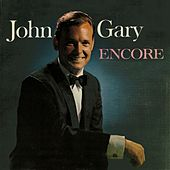 Encore de John Gary