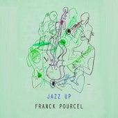 Jazz Up von Franck Pourcel
