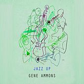 Jazz Up de Gene Ammons