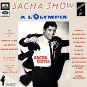 Sacha Show à l'Olympia (1966) von Sacha Distel