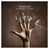 Les demoiselles de Loctudy - Single de Matmatah