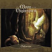 Ősforras by The Moon and the Nightspirit