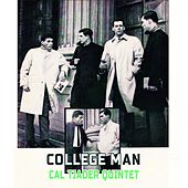 College Man by Cal Tjader