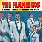 Every Time I Think of You de The Flamingos