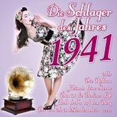 Die Schlager des Jahres 1941 de Various Artists