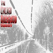 The Chicago Underground, Vol. 1 by Various Artists