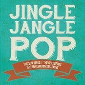 Jingle Jangle Pop by Various Artists