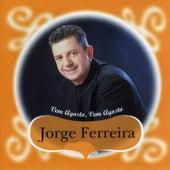 Vem Agosto, Vem Agosto by Jorge Ferreira