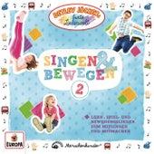 Singen und Bewegen, Vol. 2 von Detlev Jöcker