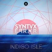 Indigo Isle de Syntax Error