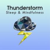 Thunderstorm (Sleep & Mindfulness) by Sleepy Times