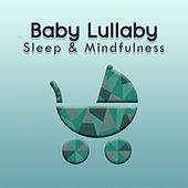 Baby Lullaby (Sleep & Mindfulness) by Sleepy Times