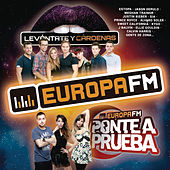 Europa FM: Levántate y Cárdenas / Ponte a Prueba, Vol. 5 de Various Artists