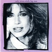 Hello Big Man de Carly Simon