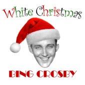 White Christmas de Bing Crosby