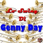 Lo swing di Genny Day: Italian Revival Special de Genny Day