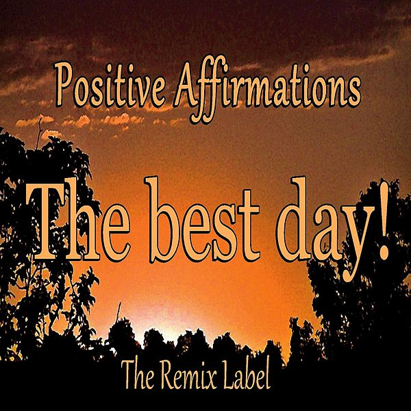 The best day deep house music ep ep by positive for Top house music