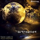 Solar Walk IV. Youniverse by Astropilot