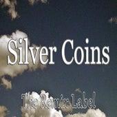 Silver Coins / April Melody (Tribal Techhouse Meets Tropical Deephouse Music) - Single de Various Artists