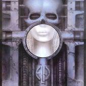 Brain Salad Surgery de Emerson, Lake & Palmer