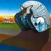 Tarkus de Emerson, Lake & Palmer