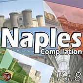 Naples Compilation, Vol. 8 by Various Artists
